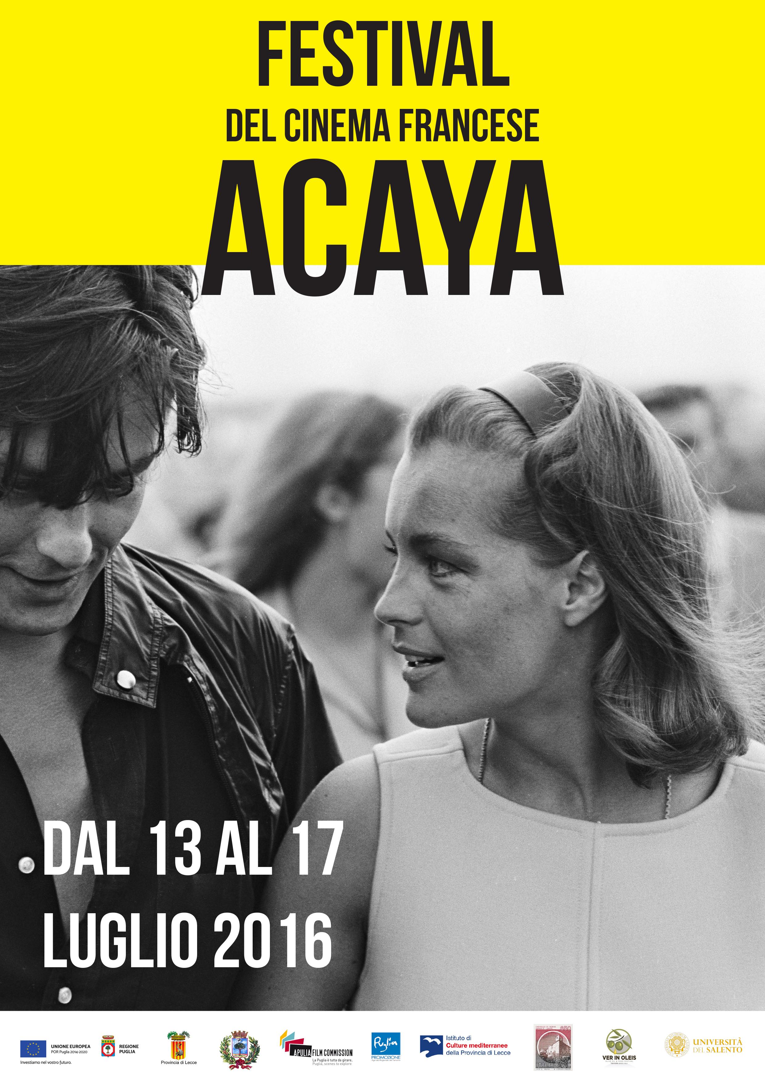 ACAYA-last-affiche-22-06-16-(1)