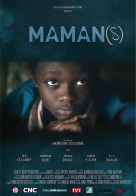 maman-s